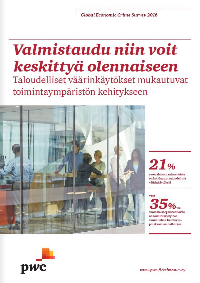 Global Economic Crime Survey 2016 - Suomea koskevat havainnot.jpg