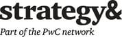 Strategyand-Alternate logo_b
