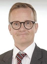 Jari Viljanen